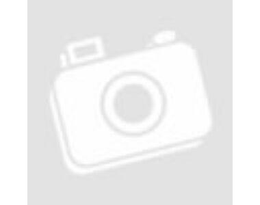 Aartech Terra-x földi vevő (DVB-T)
